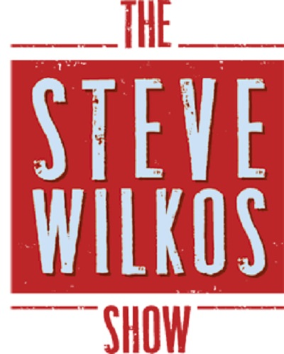 Watch Movie The Steve Wilkos Show - Season 7