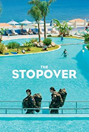 Watch Movie The Stopover