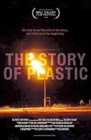 Watch Movie The Story of Plastic