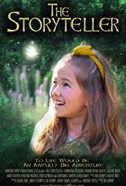 Watch Movie The Storyteller