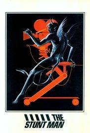 Watch Movie The Stunt Man