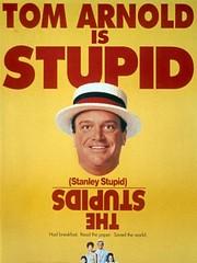 Watch Movie The Stupids