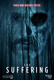 Watch Movie The Suffering