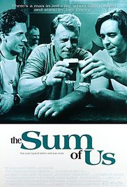 Watch Movie The Sum of Us