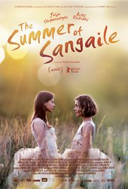 Watch Movie The Summer of Sangaile