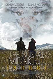 Watch Movie The Sun at Midnight