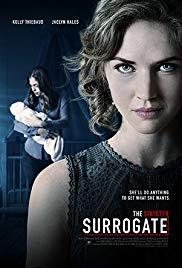 Watch Movie The Surrogate