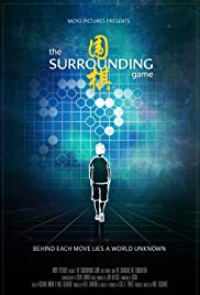 Watch Movie The Surrounding Game