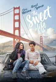 Watch Movie The Sweet Life