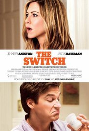 Watch Movie The Switch