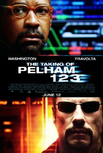 Watch Movie The Taking of Pelham 1.2.3