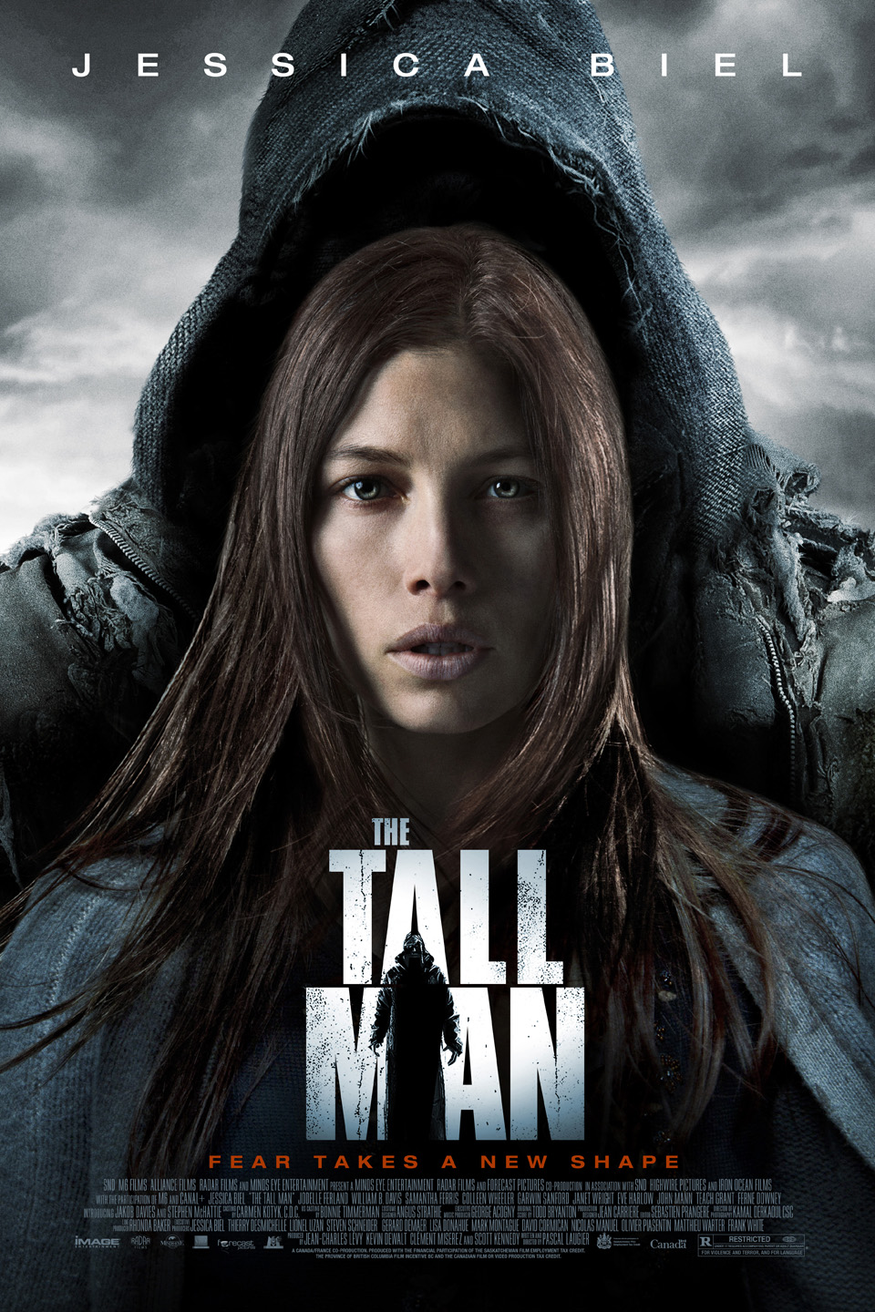 Watch Movie The Tall Man