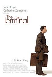 Watch Movie The Terminal