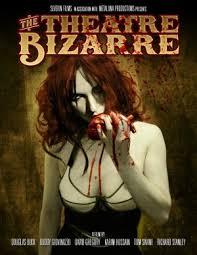 Watch Movie The Theatre Bizarre