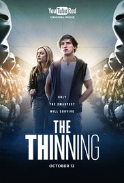 Watch Movie The Thinning