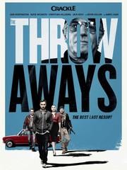Watch Movie The Throwaways