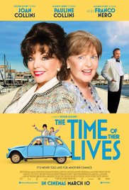 Watch Movie The Time of Their Lives