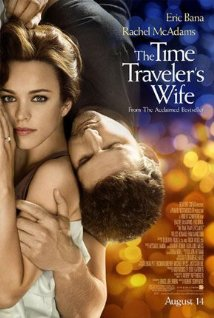 Watch Movie The Time Travelers Wife