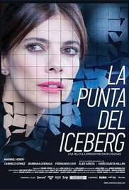 Watch Movie The Tip of the Iceberg