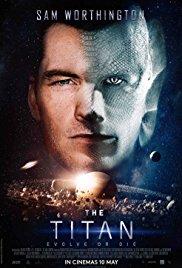 Watch Movie The Titan
