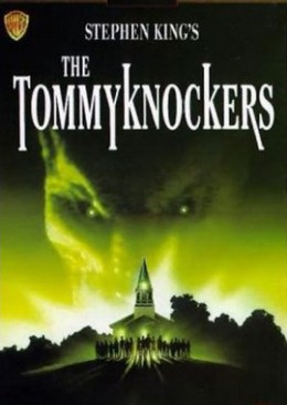 Watch Movie The Tommyknockers Part 2