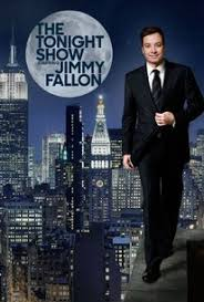 Watch Movie The Tonight Show Starring Jimmy Fallon - season 1