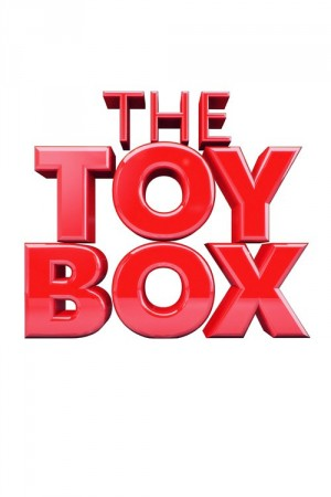 Watch Movie The Toy Box - Season 2