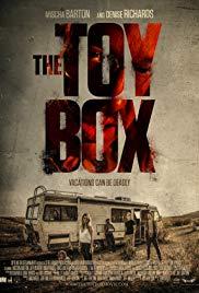 Watch Movie The Toybox