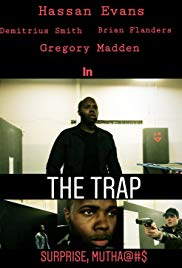 Watch Movie The Trap