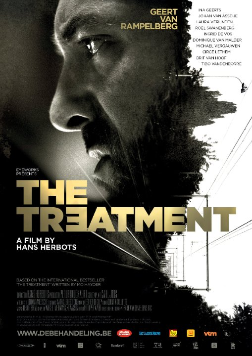Watch Movie The Treatment