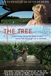 Watch Movie The Tree