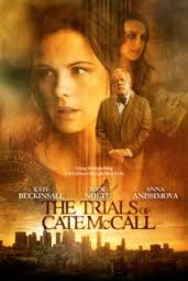 Watch Movie The Trials Of Cate Mccall