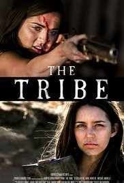 Watch Movie The Tribe