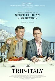 Watch Movie The Trip to Italy