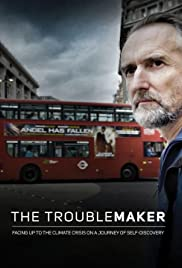 Watch Movie The Troublemaker