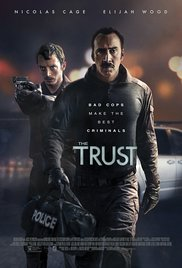 Watch Movie The Trust