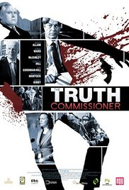 Watch Movie The Truth Commissioner
