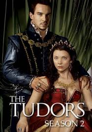 Watch Movie The Tudors - Season 2