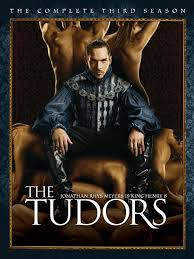 Watch Movie The Tudors - Season 3