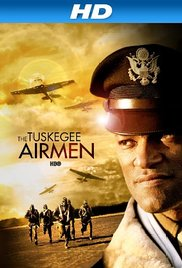 Watch Movie The Tuskegee Airmen