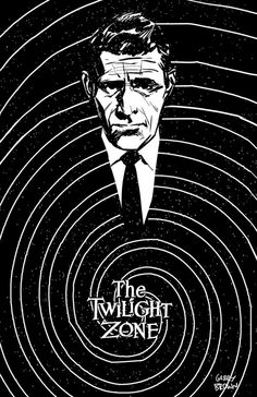 Watch Movie The Twilight Zone - Season 1