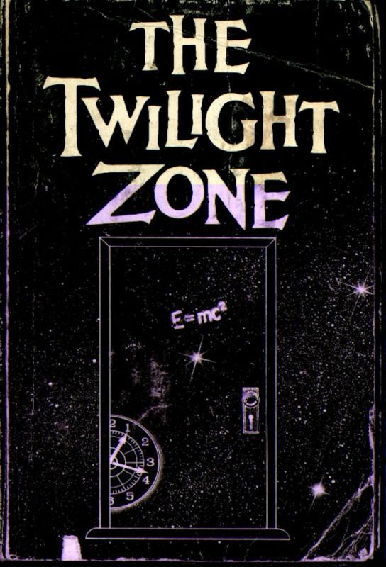 Watch Movie The Twilight Zone - Season 10