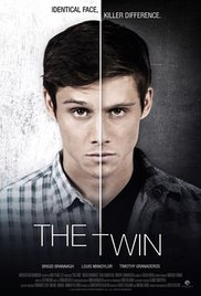 Watch Movie The Twin