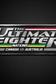 Watch Movie The Ultimate Fighter Nations - Season 01