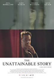 Watch Movie The Unattainable Story