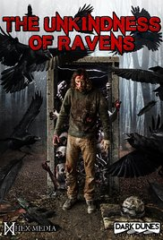 Watch Movie The Unkindness of Ravens