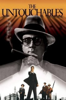 Watch Movie The Untouchables