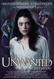 Watch Movie The Unwanted