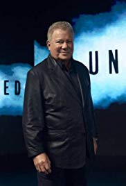 Watch Movie The UnXplained - Season 1