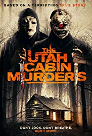 Watch Movie The Utah Cabin Murders